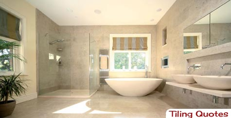 Luxury Bathroom Tiles Uk : Popular Brown Luxury Bathroom Tiles Uk ...